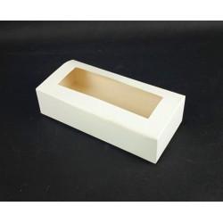Pudełko na makaroniki z...