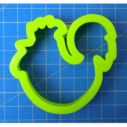 Foremka / cookie cutter -...