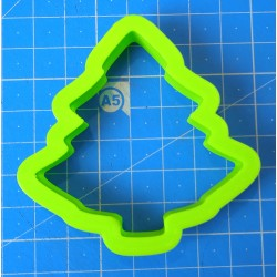 Foremka / cookie cutter-...