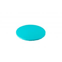 Podkład okrągły pod tort,...