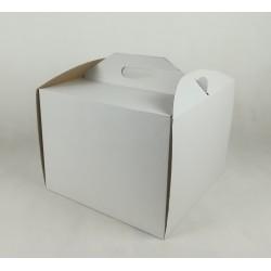 Karton/pudełko/opakowanie...