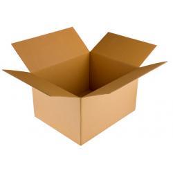Karton do wysyłek 25x25x10cm